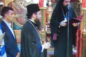 Ο παπα-Γιώργης από τη Νιγρίτα προς τον κ. Τσίπρα: Αξιότιμε συνομήλικέ μου κ. Πρωθυπουργέ, εγώ ο κατά την γνώμη σας ανόητος