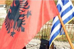 Η Αλβανία αποφάσισε να χρηματοδοτήσει θρησκευτικές κοινότητες