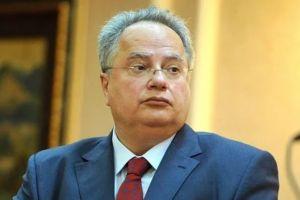 Σε δυσχερή θέση ο Ν.Κοτζιάς στο δικαστήριο για το οικόπεδο της Μονής Κύκκου