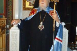 Κυριακη 24 Ιουνίου. Γενέθλιον του Προδρόμου στον Αγ. Νικόλαο Καλλιθέας.