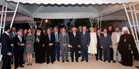 Από τη μιά εκδηλώσεις της Διακοινοβουλευτικής για την Ορθοδοξία και από την άλλη σενάρια διαχωρισμού Εκκλησίας και κράτους