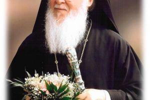 Ο Πατριάρχης που άλλαξε τη ροή της ιστορίας…