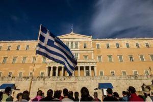 Η Μητρόπολη Καλαβρύτων θα δώσει το παρών στο συλλαλητήριο για τη Μακεδονία μας στην Αθήνα την 1η Ιουλίου