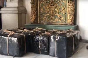 60.000 υπογραφές πιστών της Ορθοδόξου Εκκλησίας της Ουκρανίας παραδόθηκαν στο Φανάρι