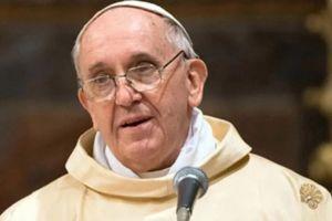 Ο Πάπας Φραγκίσκος εναντίον των αμβλώσεων