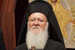 Διάβημα Πατριάρχη προς την Ελληνική Κυβέρνηαη δια της  Γενικής Προξένου  στην Κωνσταντινούπολη για την μη ενημέρωση της Μητέρας Εκκλησίας για το κυοφορούμενο σχέδιο