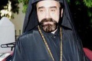 Ο Αρχιμ. Τιμόθεος Ηλιάκης για την άθλια  επίθεση που δέχθηκε ο  π. Χρύσανθος Ψήνας στη Ραφήνα