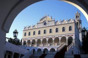 Συνεχίζει η διοίκηση του ΠΙΕΕΤ στην Τήνο μέχρι τον Οκτώβριο