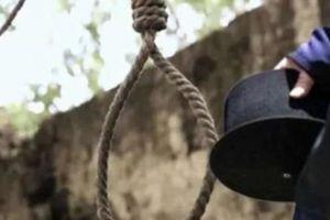 Ιερέας βρέθηκε κρεμασμένος σε δέντρο στη Ν. Αγχίαλο