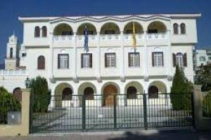 Νέες υποτροφίες απο την Ιερά Μητρόπολη  Μεσσηνίας