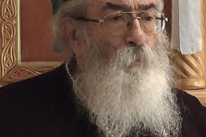 """Αρχιεπίσκοπος Σιναίου Δαμιανός: """"Να παραταθούν οι αποσπάσεις των εκπαιδευτικών στα ελληνικά σχολεία της Αιγύπτου"""""""