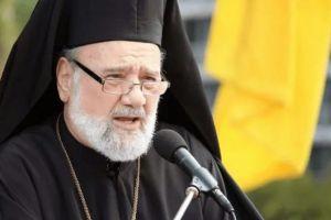 Η Ι.Αρχιεπισκοπή Αυστραλίας προσφέρει 630.000 δολάρια για τους πυρόπληκτους