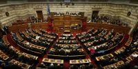 Τί κρύβεται στην τροπολογία που κατατέθηκε στη Βουλή για τα Ησυχαστήρια καθώς και για την χρηματοδότηση εκπαιδευτικών κέντρων- ανεξαρτήτως θρησκεύματος;