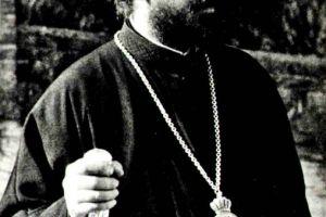 Mητροπολίτης Ναθαναήλ Κώου (1919 – 13 Αυγούστου 1978)