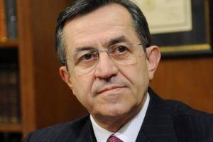 Νίκος Νικολόπουλος: Ο Αλ. Τσίπρας «φίμωσε» τον Ιερώνυμο με μία εθνικώς επιζήμια τοποθέτηση!