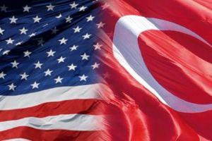 Μέχρι πού θα πάει η κρίση ΗΠΑ- Τουρκίας;
