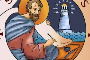 Αρχίζουν οι εγγραφές στη νεοσύστατη Ακαδημία Ορθόδοξων Θεολογικών Σπουδών του Πατριαρχείου Αλεξανδρείας