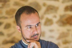 Συνέντευξη με τον Πατέρα Γρηγόριο Νανακούδη «Για να πετύχει ένας γάμος χρειάζεται μυαλό!»