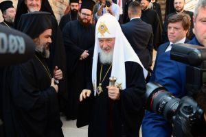 Η οργή του Πούτιν: Γιατί ο Βαρθολομαίος επέλεξε την Ουκρανία στη διαμάχη της με τη Μόσχα; – Mignatiou.com