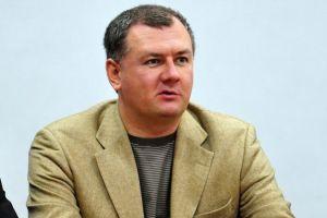 Ρώσος Καθηγητής, συνεργάτης του Πατριαρχείου Μόσχας αμφισβητεί την Οικουμενικότητα του Φαναρίου και συμβουλεύει αντίποινα.