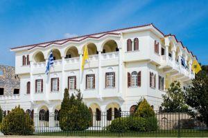 Σχολή Βυζαντινής & Παραδοσιακής Μουσικής  Ι. Μητροπόλεως Μεσσηνίας