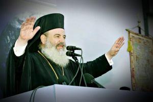 Να τί είχε απαντήσει ο Αρχιεπίσκοπος Χριστόδουλος στο Φανάρι το 2006, περί του δεύτερου γάμου των κληρικών! Έκτοτε άλλαξαν πολλά…