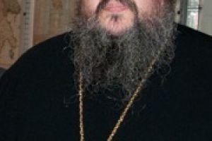 Ο κύβος ερρίφθη:ο Αρχιμ. Ιερώνυμος Νικολόπουλος έλαβε το «χρίσμα» για Μητροπολίτης Λαρίσης.