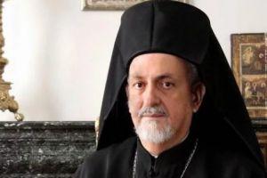 Ο Γαλλίας Εμμανουήλ σε συνέντευξη: «Το Οικουμενικό Πατριαρχείο ούτε απειλεί και ούτε απειλείται»