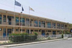 Αντιδράσεις για την αναγραφή του θρησκεύματος και τα Θρησκευτικά στην Κύπρο