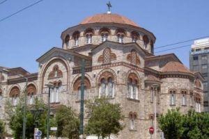 Η Μητρόπολη Πειραιώς κρούει τον κώδωνα του κινδύνου για τον Πεντηκοστιανισμό