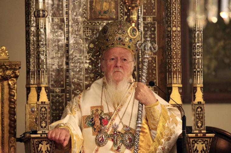 Ιστορική απόφαση του Οικουμενικού Πατριαρχείου για δεύτερο γάμο Ιερέων