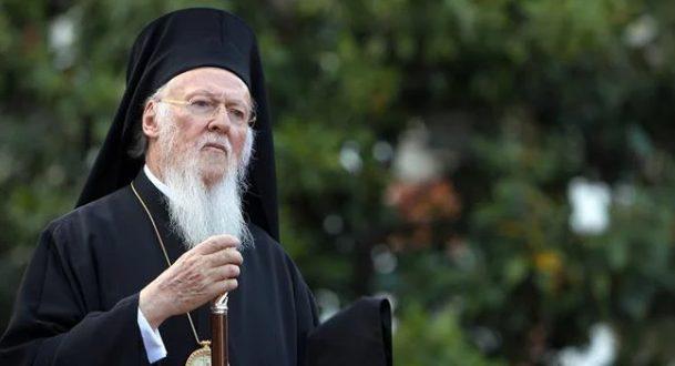 Ο Πατριάρχης την Πέμπτη θα επισκεφθεί το Μάτι