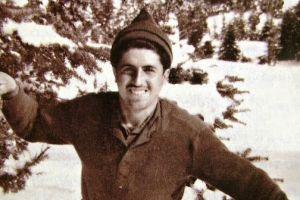 Ο Άγιος Παΐσιος στρατιώτης στο μέτωπο του '40: Η τεράστια αγάπη του για την πατρίδα, η πίστη στο Θεό και οι προφητείες του… – Τι αποκαλύπτει συστρατιώτης του