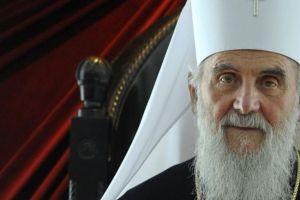 Η επίσκεψη του Πατριάρχη Σερβίας στο Μαυροβούνιο θα ανοίξει τους ασκούς του Αιόλου!