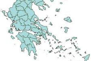 Τί σημαίνει για την Ελλάδα η  πλήρης ακοινωνησία με το Φανάρι που αποφάσισε η Μόσχα;