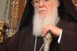 Το ταξίδι του Οικουμενικού Πατριάρχη στην Αθήνα: τα οργανωτικά κενά και η αγενής συμπεριφορά της Εκκλησίας της Ελλάδος