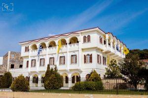 « 9 νέες Υποτροφίες σε Φοιτητές από την Ιερά Μητρόπολη Μεσσηνίας»