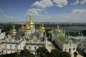 ΗΠΑ: Η αυτοκεφαλία της Ουκρανικής Εκκλησίας θα αποφασιστεί από τον Οικουμενικό Πατριάρχη