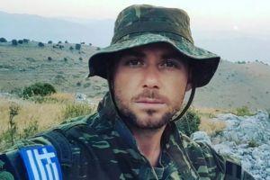 Σκότωσαν οι Αλβανοί αστυνομικοί τον ομογενή που ύψωσε την ελληνική σημαία στο χωριό του το Μπουλαράτι