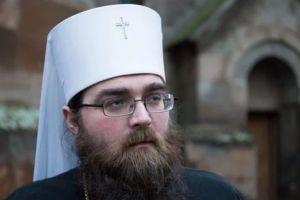 Ο Αρχιεπίσκοπος Τσεχίας στηρίζει το Πατριαρχείο Μόσχας για το Ουκρανικό