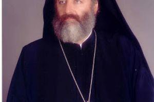 Μητροπολίτου Αρκαλοχωρίου κ. Ανδρέα, Ορθόδοξη Εκκλησία και ουκρανικό Αυτόκεφαλο