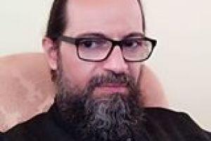 Ο Αρχιμ. Ρωμανός Αναστασιάδης σχολιάζει τα γεγονότα
