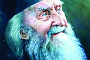 Η πνευματική διαθήκη του Οσίου Γέροντος Σωφρονίου του Έσσεξ στο «ΕΝΟΡΙΑ εν δράσει…»