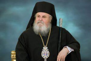 Ο Αρχιεπίσκοπος  Ιερώνυμος ενήργησε ερήμην της Ιεραρχίας αποκάλυψε ο Καισαριανής Δανιήλ