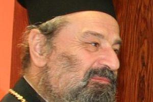 Μητροπολίτης Δράμας Παύλος: Αγωνιώ για τους κληρικούς μας