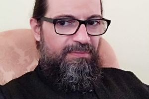 Ο Αρχιμ. Ρωμανός Αναστασιάδης απαντά στη συνέντευξη του Σεβ. Καρπενησίου Γεωργίου