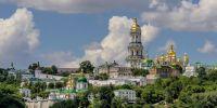Τα προεόρτια της Αυτοκεφαλίας στην Ουκρανία