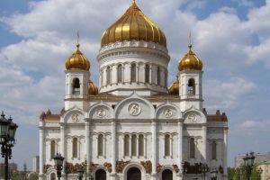 """Το Πατριαρχείο Μόσχας θεωρεί """"ψυχικά ασθενείς"""" όσους διαφωνούν μαζί του: καλεί τον Αρχιεπίσκοπο Ιώβ να υποβληθεί σε «πνευματική θεραπεία»"""