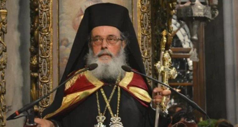 Αντίθετοι οι Ιερείς της ακριτικής Μητρόπολης Ζίχνών και Νευροκοπίου στις αλλαγές που προωθούνται