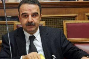Προκλητικός ο νομικός Γ.Μαντζουράνης στο ΣΚΑΙ: Ποτέ δεν υπήρξαν μόνιμοι δημόσιοι υπάλληλοι οι κληρικοί